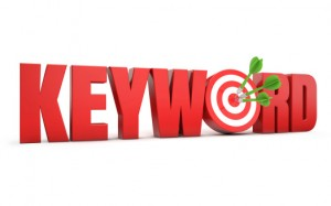 Keywords for Online Book Advertising